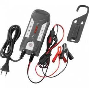 Зарядное устройство Бош С3