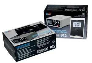 Кулон 912 Wi-Fi