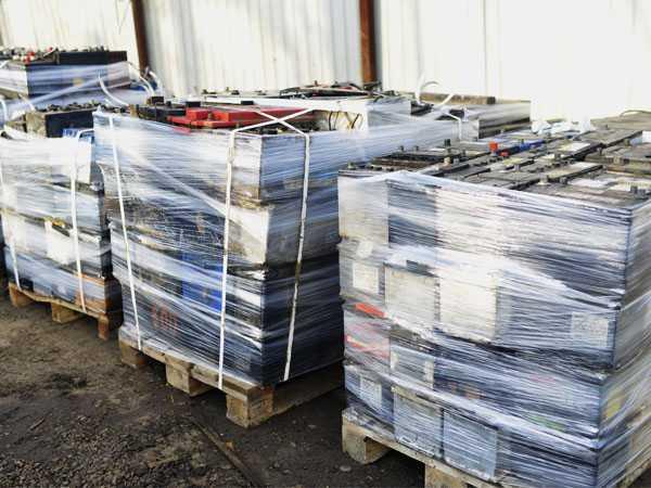 Прием старых аккумуляторов в щелковском районе сдать медь в москве в Нарский