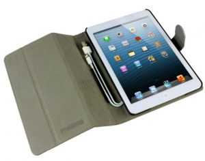 Чехол-аккумулятор для iPad