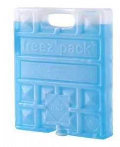 Freezpack