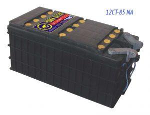 12СТ-85 NA