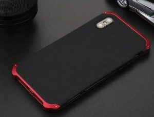 R-JUST Funda Coque