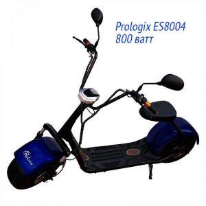 Prologix ES8004 800 ватт