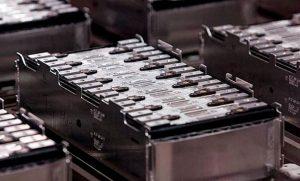 Появились исследования взаимодействия электродов и электролита в твердотельных аккумуляторах