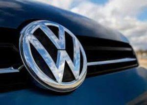 Volkswagen хвалит реформы в Австралии