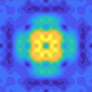 Анионный окислительно-восстановительный механизм в аккумуляторах с высокой энергетической плотностью