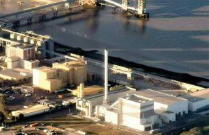 GreenVolt и Equitix приобретают Tilbury Green Power Holdings