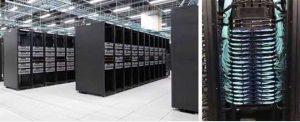 Tesla создаёт все более мощные суперкомпьютеры