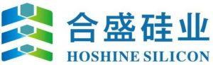 Прекращены поставки фотоэлектрических панелей из Китая в США