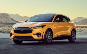 Что за производители приняли решение о переходе на выпуск электромобилей?