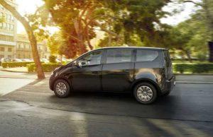 Какие автопроизводители встали на путь электрификации уже сейчас?