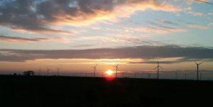 Tri Global Energy продаёт ветряные и солнечные электростанции в Блэкфорде