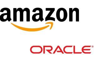 Oracle и Amazon сделали значимые заявления о возобновляемых источниках энергии