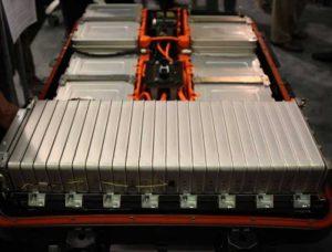 Планируется ускорение утилизации аккумуляторов в США