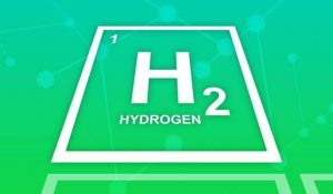 Нью-Йорк взялся на «зеленый» водород