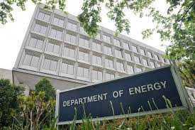 В США собираются уменьшить затраты на долговременное хранение энергии