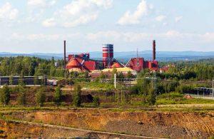 Шведская биоэнергетическая ассоциация (Svebio) назвала пакет «Fit for 55» неприемлемым