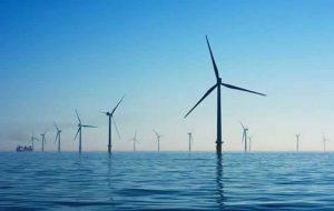 В США работают над повышением устойчивости электросетей при увеличении объёмов возобновляемой энергетики