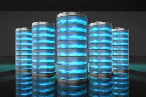 Разработка аккумуляторов следующего поколения позволит отказаться от ископаемого топлива
