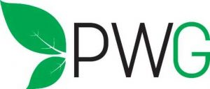 PowerGen будет заниматься строительство мини-сетей на солнечных панелях в Нигерии