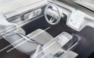 Состоялось мероприятие Volvo по электрификации модельного ряда автомобилей