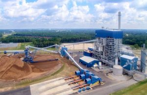 ReGenerate покупает Albany Green Energy