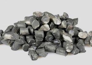 Срок службы литий-металлических аккумуляторов увеличен до рекордного уровня