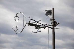 Исследовательские работы по совершенствованию буев для ветроэнергетики