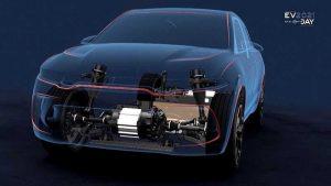 Stellantis на презентации рассказали о планах электрификации