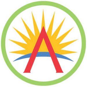 Aemetis получили разрешение на строительство биогазового трубопровода