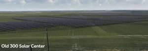 Ørsted и Microsoft заключили соглашение о закупке солнечной электроэнергии