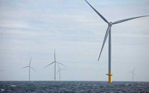 Компания PGE выбрала финансового консультанта для ветроэнергетического проекта
