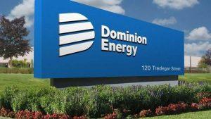 Dominion Energy запустили инициативу «Зеленый флот»