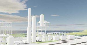 St1 и Horisont Energi займутся производством «зелёного» аммиака