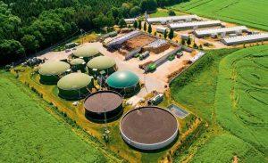 WBA: нельзя игнорировать биогазовую отрасль