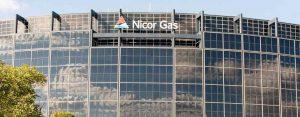 Nicor Gas получили одобрение пилотной программы RNG