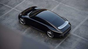 Выход Hyundai Ioniq 6 может быть отложен