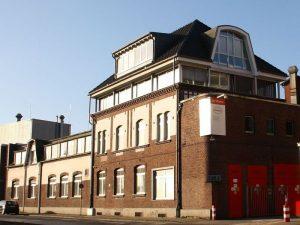 Центр Henkel Fragrance будет использовать биогаз