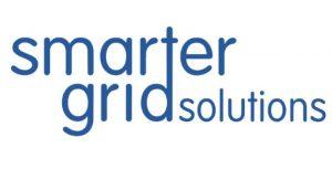 Mitsubishi Electric покупают компанию Smarter Grid Solutions