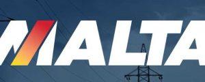 Chevron поддерживает разработчика накопителей энергии на Мальте