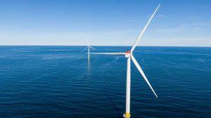 Dominion Energy арендовали землю в Портсмутском морском терминале