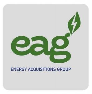 Scirocco Energy инвестируют в EAG