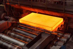 Volvo получили от SSAB сталь без ископаемых углеводородов