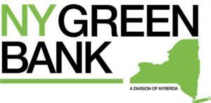 NY Green Bank удалось привлечь крупную сумму для финансирования проектов возобновляемой энергетики