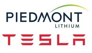 Задержка добычи лития в Северной Каролине может повлиять на поставки аккумуляторов для электромобилей Tesla