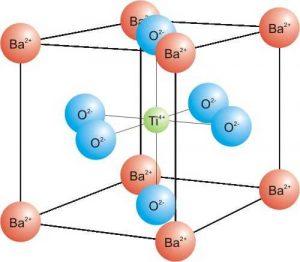 Новое исследование об усилении фотоэлектрического эффекта