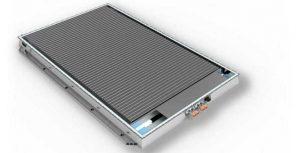 BYD предоставит Tesla технологию аккумуляторов Blade