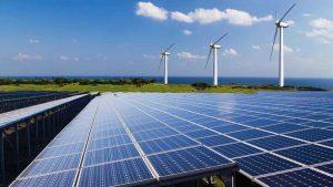 Парижское климатическое соглашение обеспечит 8 млн рабочих мест в сфере энергетики