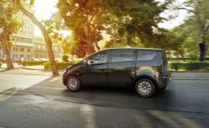 Sono Motors разрабатывает настенное ЗУ переменного тока